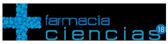 Farmacia Ciencia 18