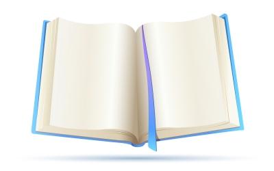 Propósito 2014: Cinco claves para conseguirlos