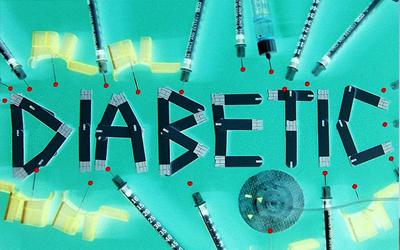Diabético, no subestimes a tu enfermedad