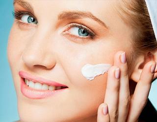 Consejos para hidratar la piel después del verano