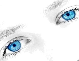Bienestar para tus ojos