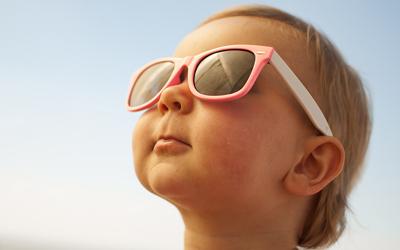 Sobre la exposición solar: beneficios y factores que influyen