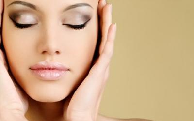 10 razones para comprar cosmética en farmacia ciencias 18