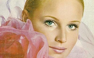 5 Consejos básicos para una piel llena de salud y belleza