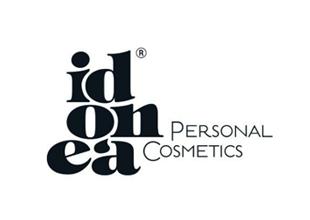 Idonea Personal Cosmetic